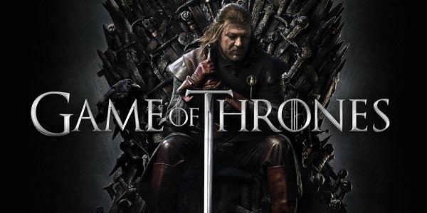 Il Trono di Spade, David Benioff, D.B. Weiss, Game of Thrones