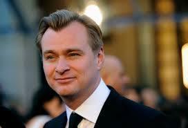 Warner Bros., il cavaliere oscuro, the prestige, Christopher Nolan
