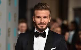 Idris Elba, Hugh Jackman, Daniel Craig, 007, 007 spectre, spectre, David Beckham, James Bond