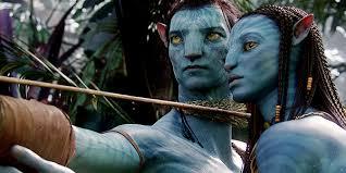 Avatar, James Cameron, Pandora