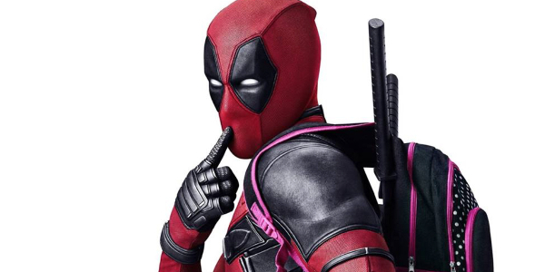 Deadpool, Deadpool 2, 20th Century Fox, Ryan Reynolds, Rhett Reese, Paul Wernick , Tim Miller, Stacey Snider, Cinema Con