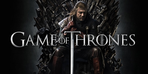 Il Trono di Spade, David Benioff, D.B. Weiss, Game of Thrones