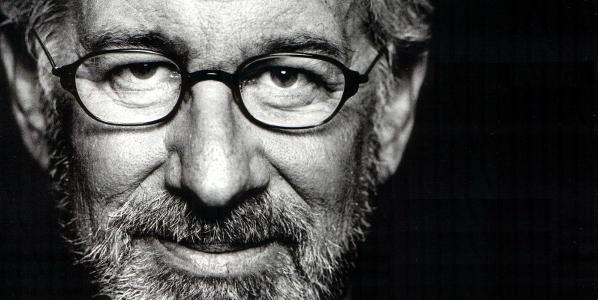 The Kidnapping of Edgardo Mortara, Steven Spielberg, David Kertzer, Tony Kushner, Il ponte delle spie, Il Gigante Gentile, Mark Rylance