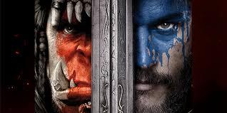 Warcraft - L'inizio, Duncan Jones, Blizzard Entertainment, Azeroth, Travis Fimmel, Paula Patton, Ben Foster, Dominic Cooper, Toby Kebbell, Ben Schnetzer, Rob Kazinsky, Daniel Wu