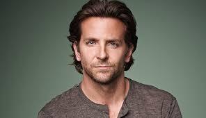 Bradley Cooper, Deeper, Max Landis, Chronicle, Victor: La storia segreta del Dottor Frankenstein, nuovo film Bradley Cooper