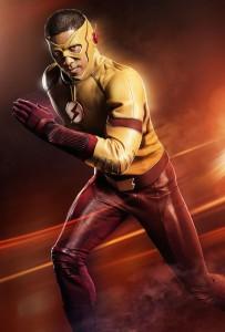 Kid Flash