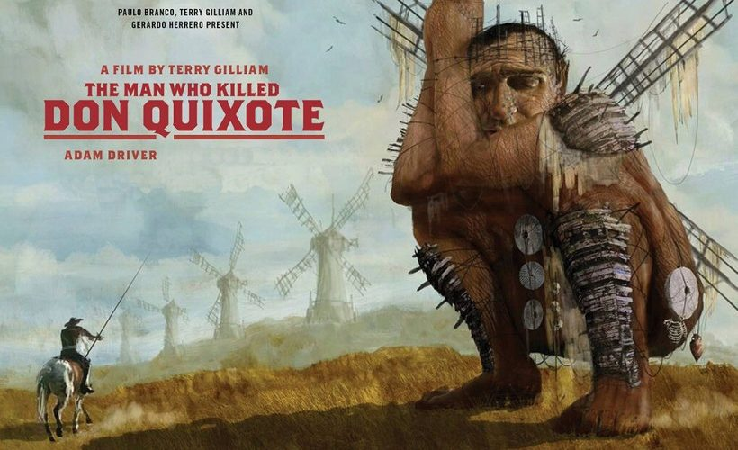 Trailers de Cine - Página 12 The-man-who-killed-don-quixote-poster-820x500