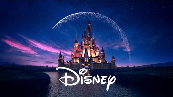 Disney, Marvel, Fox, Star Ears, Avatar, 20th Century Fox