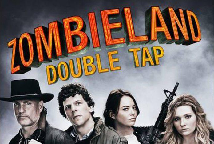 Zombieland – Double Tap
