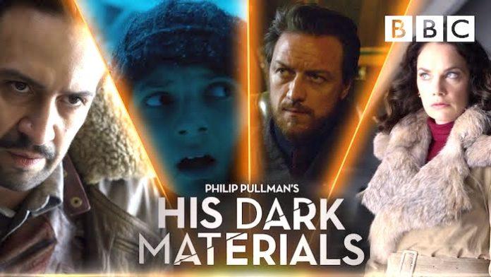 Queste Oscure Materie