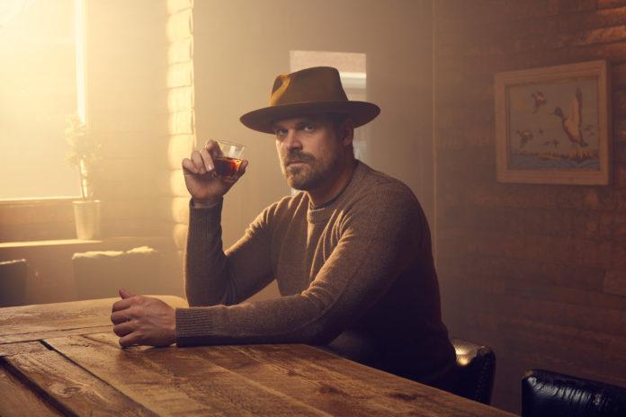 Sceriffo Hopper