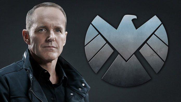 Agents of S.H.I.E.L.D., Clark Gregg