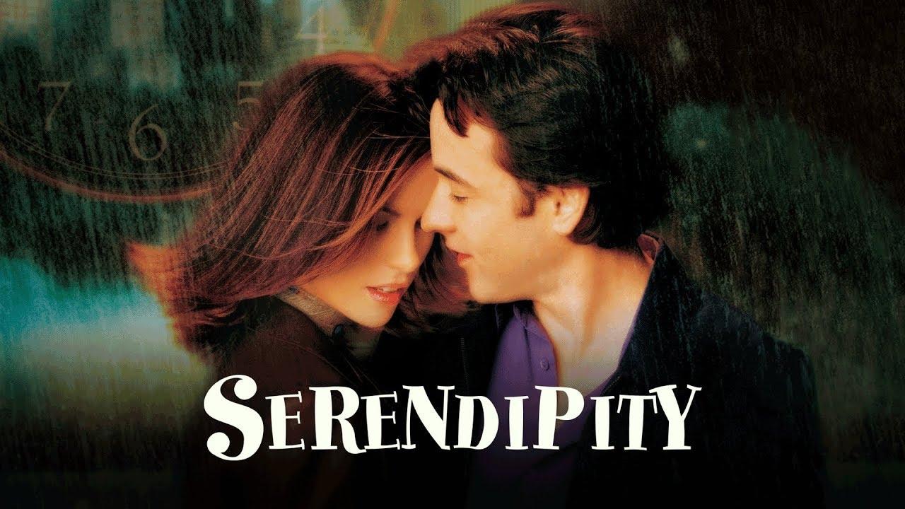 Serendipity: messa in cantiere la serie tratta dall'omonimo film ...