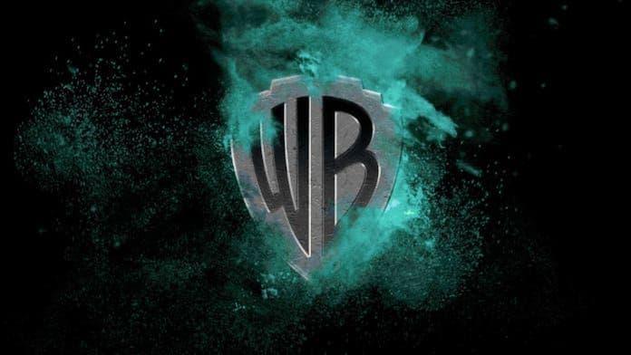Logo Warner Bros.