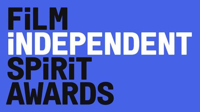 Independent Spirit Awards 2020