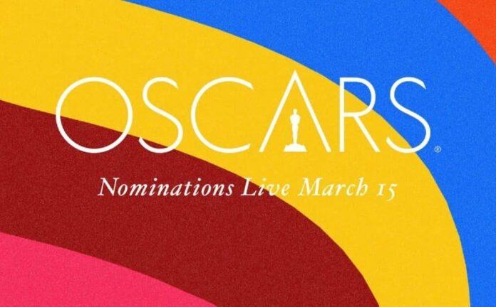 Nomination Oscar 2021