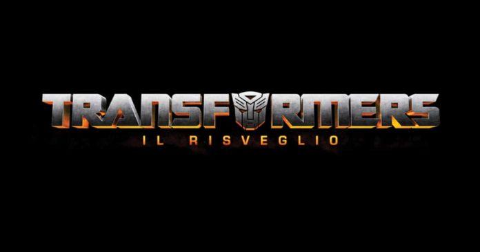 Transformers: Il Risveglio