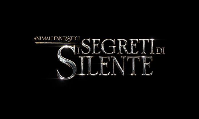 Animali Fantastici: I segreti di Silente
